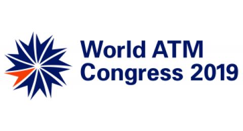 everis ADS volverá a estar presente en el World ATM Congress, donde mostrará...