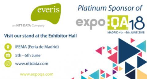 expo QA
