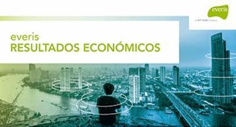 everis supera los 1,000 millones de dólares de facturación global, con un 29%...