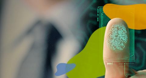 La IA más presente en el sector financiero: oportunidades de negocio, cultura...