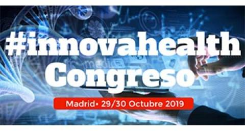 everis, presente en Innovahealth