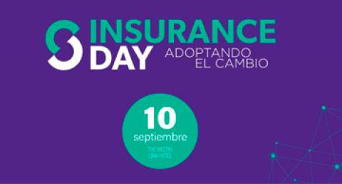 insurance_day_peru