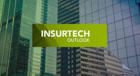 El ecosistema InsurTech alcanza más de 9.000 millones de dólares de inversión...