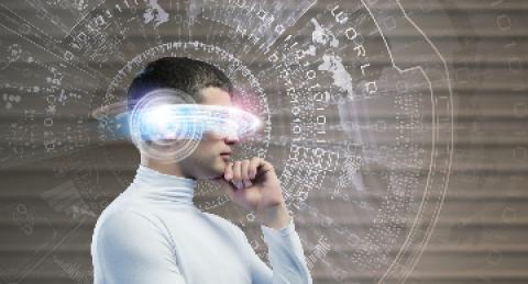everis y NVIDIA firman alianza estratégica para impulsar la Inteligencia...