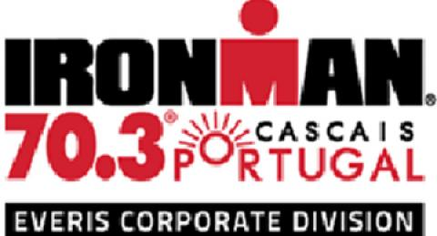 ironman portugal