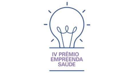 fundação everis e Sírio-Libanês promovem a quarta edição do Prêmio Empreenda...