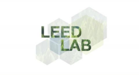 LEED Lab llega a España de la mano de everis y Green Building Factory para...