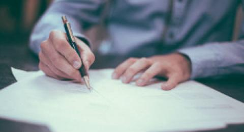 Tecnología para la generación y firma de contratos: ¿Dónde estamos y hacia...