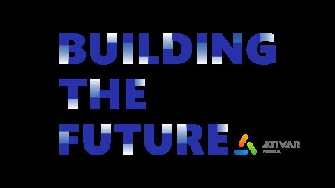 Building the Future: a visão da everis an NTT DATA company