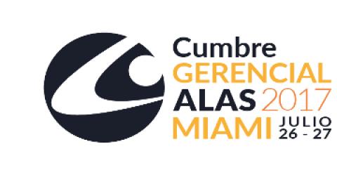 everis mostrará en la Cumbre Gerencial ALAS sus herramientas biométricas y de...