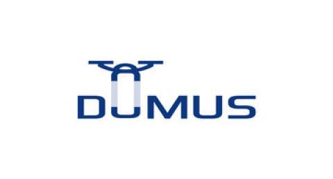 Domus Enaire