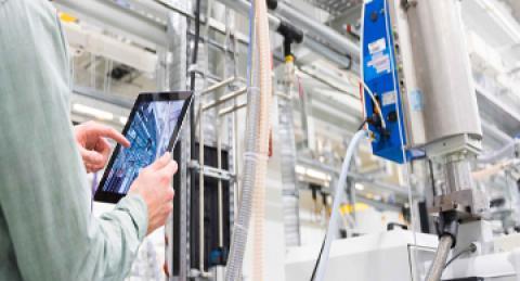 everis muestra sus soluciones IoT en un nuevo evento de SAP