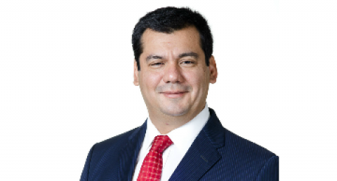 Los desafíos digitales de las empresas chilenas