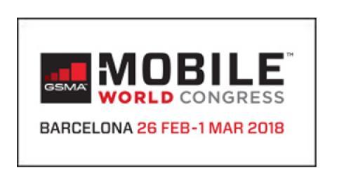 everis apresentará soluções de robótica e análise de dados no Mobile World...