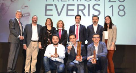 navilens-gana-el-premio-everis-2018