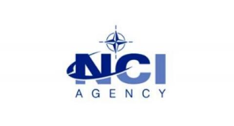 everis está a desenvolver a Plataforma da NATO que lança as bases para...