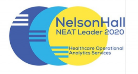 NTT DATA Named a Leader in Healthcare Operational Analytics Services by...
