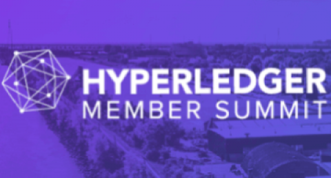 everis to take part in Hyperledger Member Summit