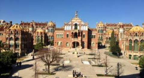 hub_digital_barcelona