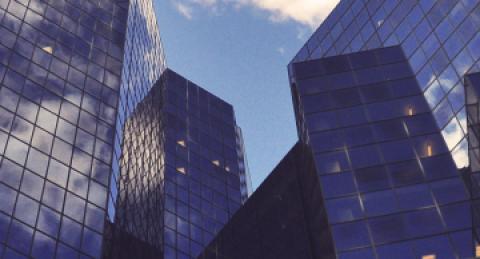 everis presenta el Informe Tecnología y Banca en Barcelona