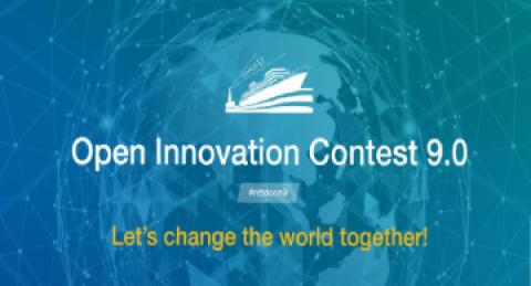 everis participa en el Open Innovation Contest 9.0 de NTT DATA