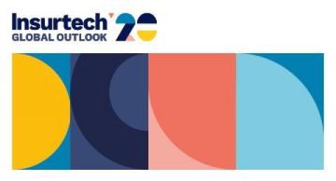 Il 6% delle società Insurtech rappresenta il 67% di tutti gli investimenti...