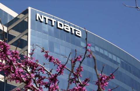 NTT DATA classificada como a Nº 1 do segmento de Seguros em Espanha e...