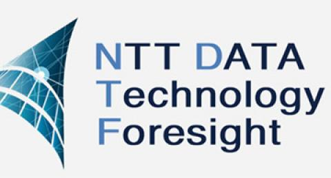 NTT DATA Technology Foresight