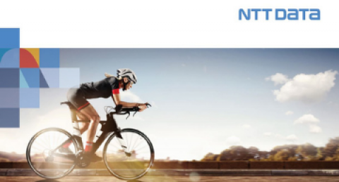 NTT DATA Research Finds Insurance Companies Fast-Tracked Digital...