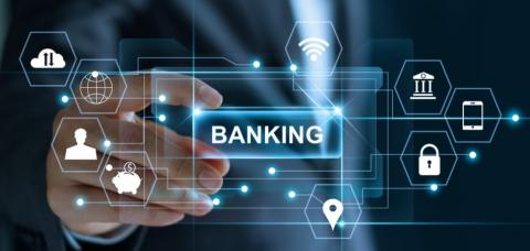 NTT DATA Open Banking Practice é posicionada como líder no relatório PEAK...