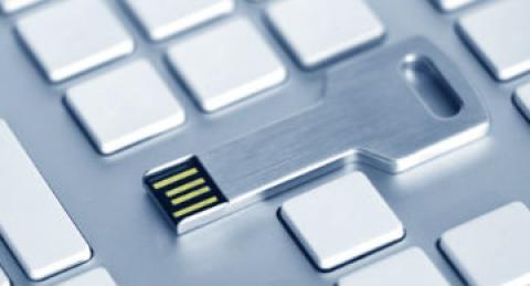everis participará en la Jornada, Open Data e Inteligencia Artificial: un...