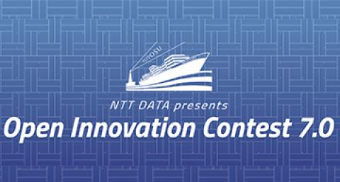 everis e NTT DATA anunciam os cinco projetos para a semifinal brasileira da...