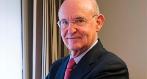 Pedro Luis Uriarte incorpora-se ao Conselho de Administração da everis