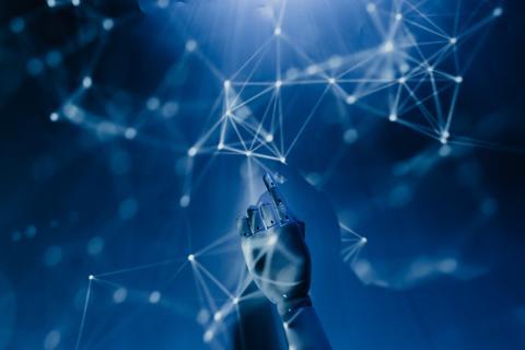 Mercado de seguros investe em IA e inteligência de dados para aprimorar...