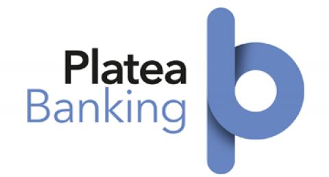 NTT DATA Lança Platea Banking