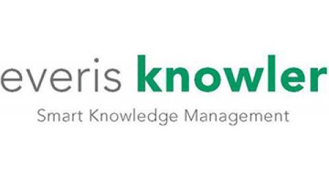 NTT DATA transforma a sua gestão do conhecimento com o apoio da everis e...