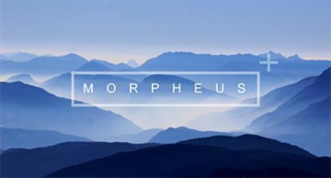 everis oferece ao mercado solução Morpheus  de gestão e monitoramento do sono