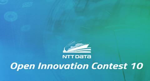 NTT DATA e everis convidam startups de tecnologia a inscreverem-se no 10º...