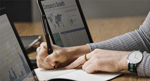 Transformação Digital avança com adoção de métodos ágeis nas indústrias...