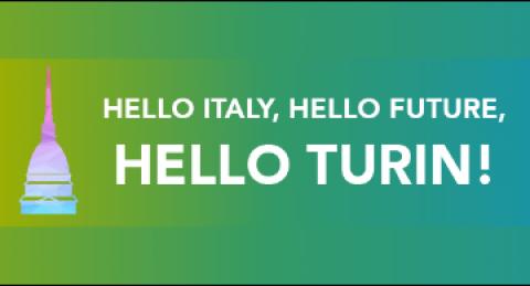 everis apre a Torino