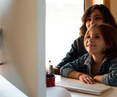 Falta de preparação pode levar a escassez de talentos digitais