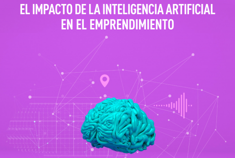 Necesario el desarrollo de talento en Inteligencia Artificial para impulsar...