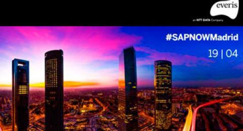 sap-now