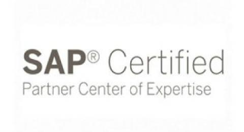 everis obté la certificació SAP PCOE (Partner Center of Expertise)