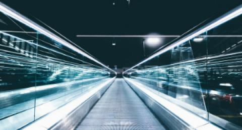 NTT DATA named a leader in NelsonHall's NEAT Vendor Evaluation for SAP HANA...