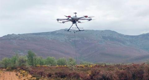 scr-y-everis-ads-muestran-las-capacidades-del-dron-cautivo