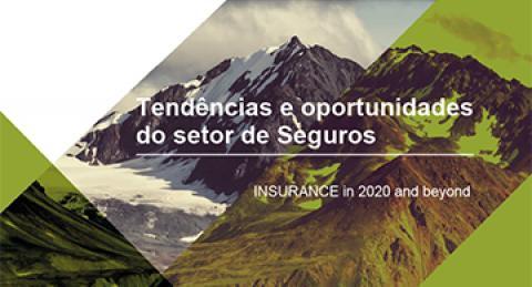 Experiência do cliente e adoção de novas tecnologias serão fundamentais para...
