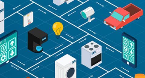Gracias a la ayuda de everis, Chile tiene su primer Smart Parking