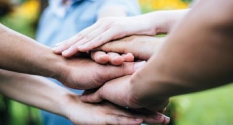 everis investe no bem-estar de seus colaboradores com o Programa de Apoio ao...