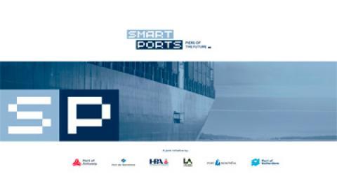smart-ports